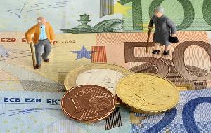 Bild zu Welche Rentenversicherung ist wann die Beste?