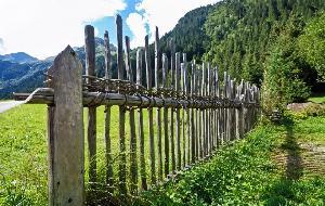 Bild zu Grenzänger in der Schweiz - nicht nur der Arbeitsplatz ändert sich!