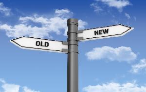 Bild zu Faktencheck - Sind Lebensversicherungen altmodisch?
