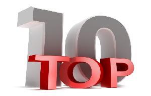Bild zu Die Top 10 der unnötigsten Versicherungen