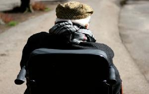 Bild zu Geld-zurück-Garantie im Pflegefall