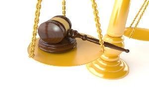 Bild zu Ist die selbständige Nebentätigkeit Rechtschutzversichert?