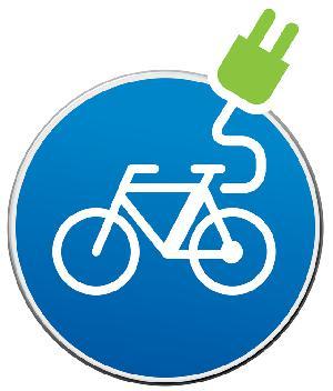 Bild zu Pedelecs / E-Bikes & Co