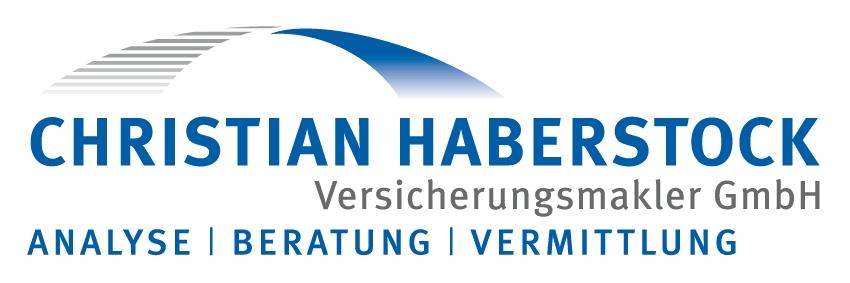 Versicherungsmakler Haberstock