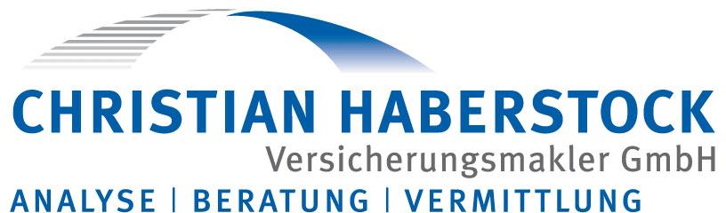 Haberstock Logo