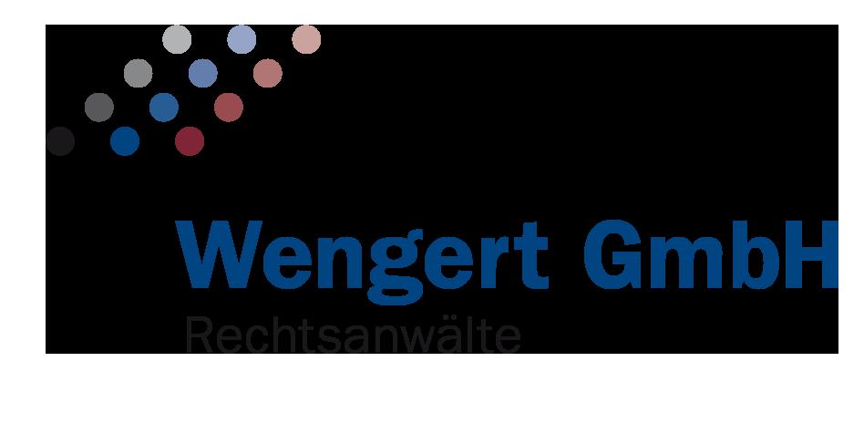 Wengert GmbH - Logo