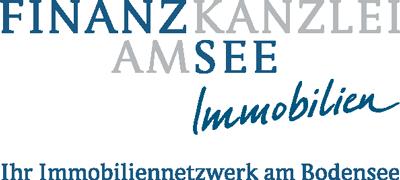 Finanzkanzlei am See - Logo